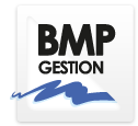 BMP GESTION