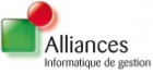 Alliances Informatique de gestion